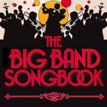 Big Band SQUARE
