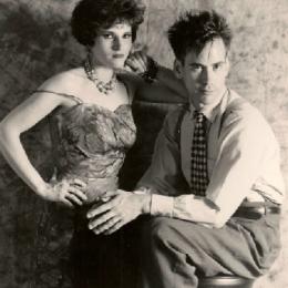 Combo Limbo 1985